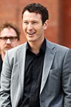 Image of Nick Moran