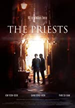 The Priests(2015)
