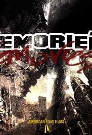 Memorie's Poster