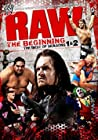 Raw: The Beginning - The Best of Seasons 1 & 2
