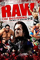 Image of Raw: The Beginning - The Best of Seasons 1 & 2