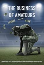 The Business of Amateurs(1970)