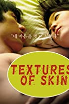 Image of Texture of Skin