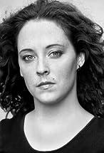 Jessica Kardos's primary photo