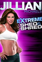 Image of Jillian Michaels: Extreme Shed & Shred