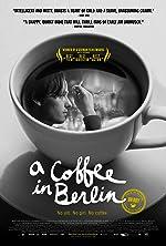 A Coffee in Berlin(2014)