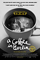 Image of A Coffee in Berlin