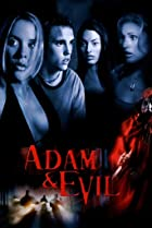 Image of Adam & Evil