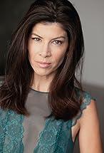 Marisa Chen Moller's primary photo