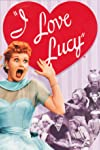 Summer sitcom rewind: 'I Love Lucy' - 'Job Switching'