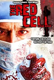 The Red Cell (2008) Poster - Movie Forum, Cast, Reviews