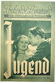 Jugend Poster