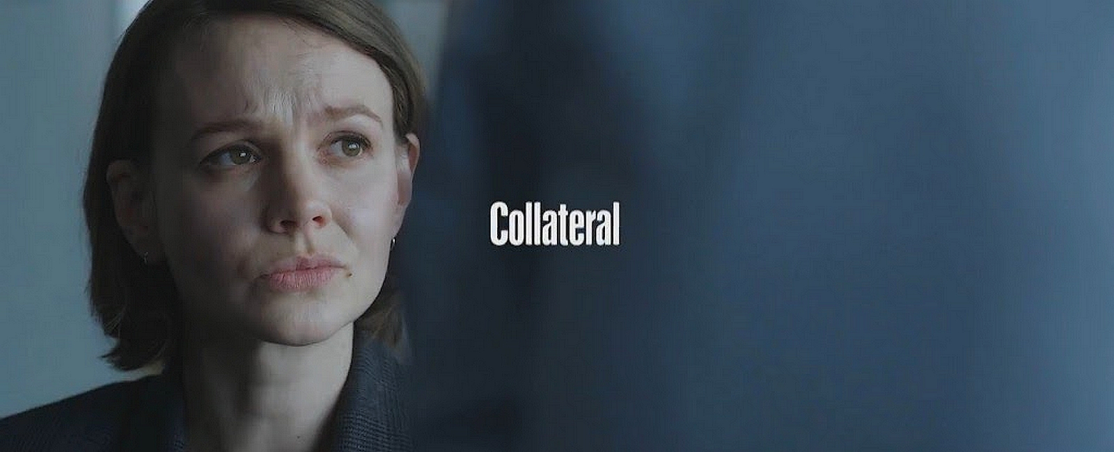 Collateral 1×1