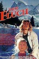 Image of Der Fluch