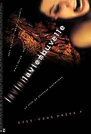 La vie nouvelle(2002) Poster - Movie Forum, Cast, Reviews