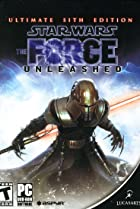 Image of Star Wars: The Force Unleashed - Ultimate Sith Edition