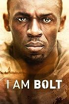 Image of I Am Bolt
