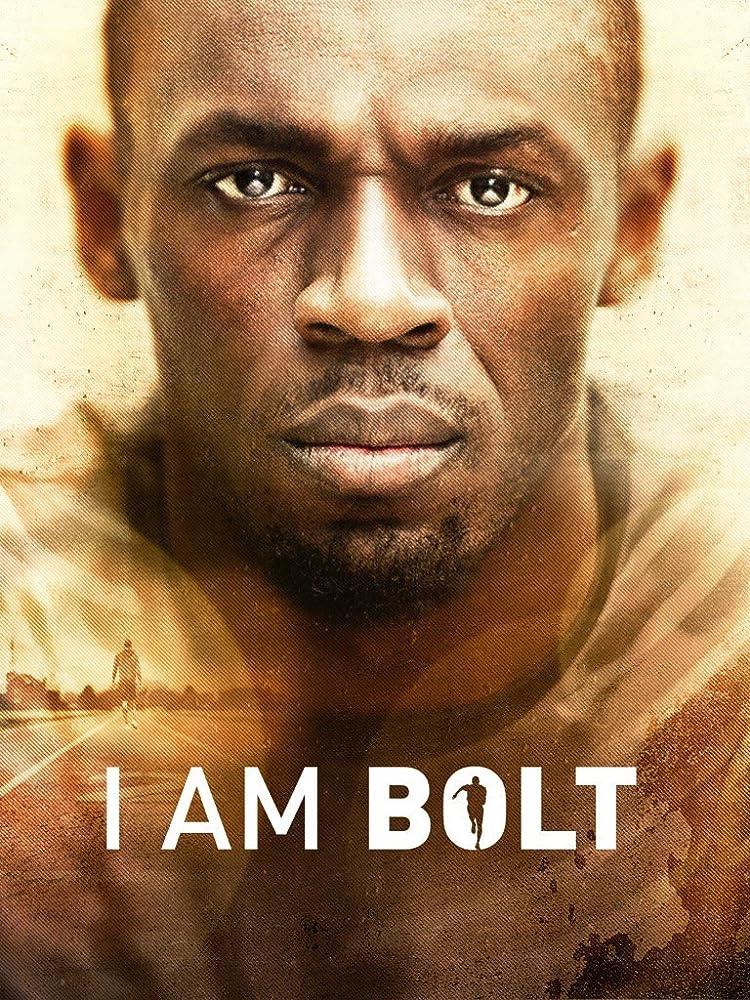 Nonton I Am Bolt (2016) Subtitle Indonesia