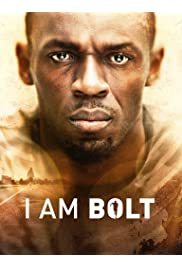 Watch Movie I Am Bolt (2016)