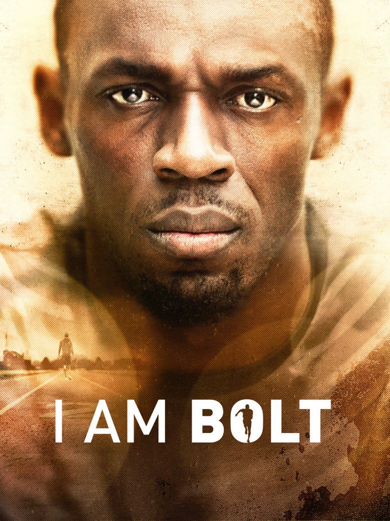 Image I Am Bolt Watch Full Movie Free Online