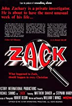 Primary image for Zack