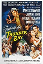 Image of Thunder Bay