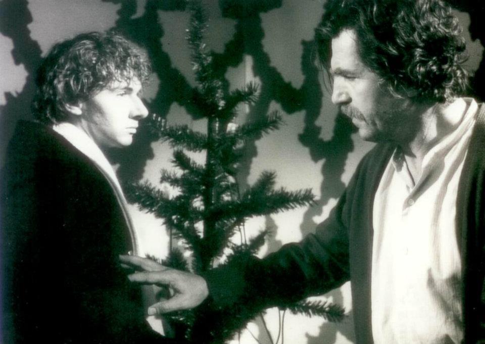 Der.Weihnachtsbaum.1983.German.DVDRip.x264-DOUCEMENT