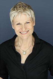 Julie Lemieux Picture