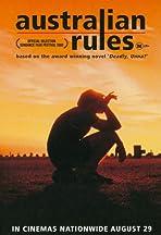 Australian Rules