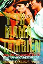 Y Tu MamxE1 TambixE9n(2002)