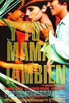 Image of Y Tu Mamá También