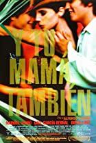 Y Tu Mamá También (2001) Poster