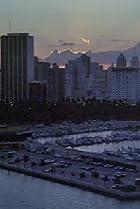 Image of Miami Vice: Cuba Libre