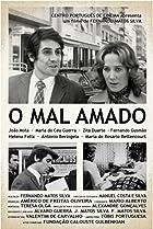 Image of O Mal-Amado