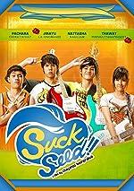 SuckSeed Huay Khan Thep(2011)