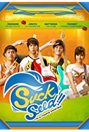 Watch Movie SuckSeed: Huay Khan Thep (2011)