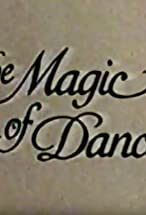Primary image for The Magic of Dance