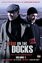 Primary image for Blood on the Docks