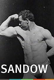Sandow(1896) Poster - Movie Forum, Cast, Reviews