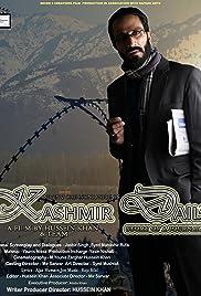Kashmir Daily