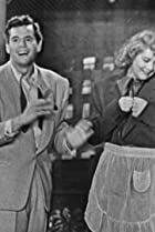 Image of I Love Lucy: Pilot