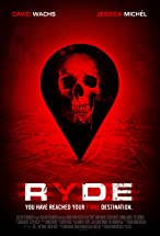 Primary image for Ryde