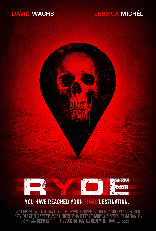 image Ryde Watch Full Movie Free Online