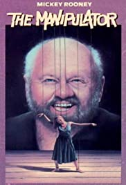 The Manipulator (1971) Poster - Movie Forum, Cast, Reviews