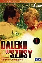 Image of Daleko od szosy