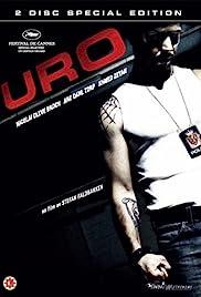 Uro(2006) Poster - Movie Forum, Cast, Reviews