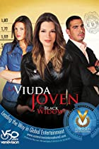 Image of La viuda joven