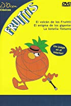 Image of Los Fruittis