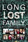 TLC Orders Tear-Jerking Reunion Show 'Long Lost Family' to Series (Exclusive)
