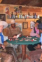 Players at the Poker Palace